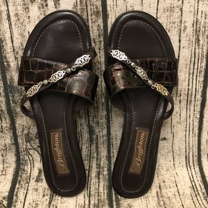 Brighton Hayley Sandals